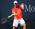 2014 US Open (Tennis) - Tournament - Andreas Haider-Maurer (14914536230).jpg