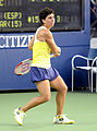 2014 US Open (Tennis) - Tournament - Carla Suarez Navarro (14951771510).jpg