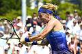 2014 US Open (Tennis) - Tournament - Svetlana Kuznetsova (15082763011).jpg