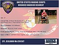 2014 Warrior Games Marine Team Athlete Profile 140926-M-DE387-018.jpg