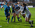 2014 Women's Six Nations Championship - France Italy (42).jpg