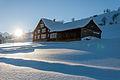 2015-01-01 14-39-20 1030.0 Switzerland Kanton St. Gallen Unterwasser Unterwasser.jpg