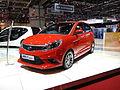 2015-03-03 Geneva Motor Show 3238.JPG