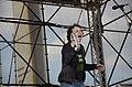 2015-04-24. День солидарности молодёжи в Донецке 359 .jpg