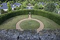 2015-07-15-22-24-05--ChateauBoisBriand.jpg