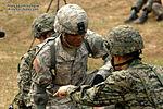 2015.6.16 한미 연합 군종 야외기동훈련 (18913231909).jpg