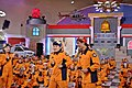 20150130도전!안전골든벨 한국방송공사 KBS 1TV 소방관 특집방송628.jpg