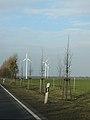 20150220 xl Windkraftanlage WKA 16356 Werneuchen 2785.jpg