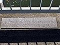 20150312 Maastricht; at Kennedybrug 14.jpg