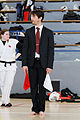 20150412 French Chanbara Championship 008.jpg