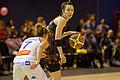 20150502 Lattes-Montpellier vs Bourges 086.jpg