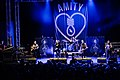 20151127 Oberhausen Impericon Never Say DIE The Amity Affliction 0249.jpg