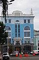 2015 Київ (130) Контрактова площа 2б.jpg