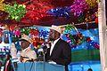 2015 12 Jubaland Presidential Innaguaration-8 (20741464713).jpg