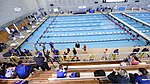 2015 Air Force Wounded Warrior Trials 150301-F-UG569-026.jpg