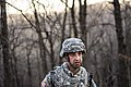 2015 Combined TEC Best Warrior Competition 150427-A-TI382-124.jpg