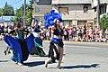 2015 Fremont Solstice parade - closing contingent 08 (18719027364).jpg
