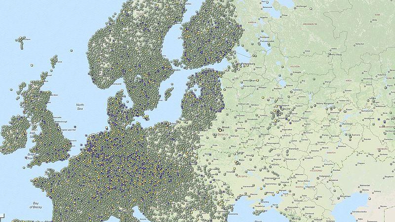 File:2015 Geocaching in Europe.jpg