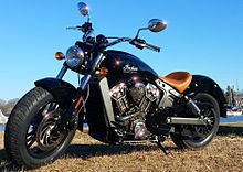 2015 Indian Scout 1.jpg
