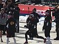 2015 NHL Winter Classic IMG 7823 (16319567871).jpg