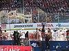 2015 NHL Winter Classic IMG 8043 (16319434111).jpg