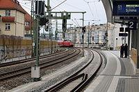 2016-03-28 Haltepunkt Dresden-Bischofsplatz by DCB–23.jpg