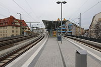2016-03-28 Haltepunkt Dresden-Bischofsplatz by DCB–5.jpg