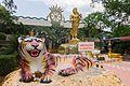 2016-04-08 Tiger Cave Temple 21.jpg