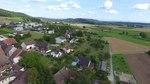 File:2016-08-11 Doerflingen 01.webm