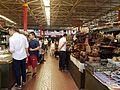 2016-09-10 Beijing Panjiayuan market 12 anagoria.jpg
