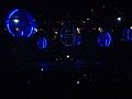 20160127 Muse at Brooklyn - Drones Tour18.jpg