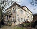 20160309115DR Prossen (Porschdorf) Rittergut Schloß.jpg