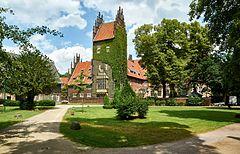 20160628 Schloss Heessen, Hamm (05767).jpg