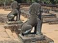 2016 Angkor, Pre Rup (21).jpg