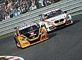 2016 British Touring Car Championship, Brands Hatch GP (30245965022).jpg