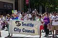 2016 LGBTQ Pride Parade (27355429944).jpg