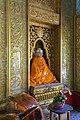 2016 Rangun, Pagoda Botahtaung (25).jpg