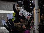 2017-01-28 - protest at JFK (81271).jpg