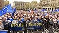 2017-04-02 Pulse of Europe Cologne -1678.jpg