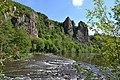 2017-05-21 Rheingrafenstein Nahe River RP WiTi 36.jpg