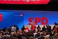 2017-06-25 SPD Bundesparteitag Impressionen by Olaf Kosinsky-24.jpg