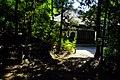 2017-09-26 Wakikawa-san Kyokaiji temple(脇川山教海寺本堂)兵庫県三木市細川町脇川 DSCF1947.jpg