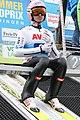 2017-10-03 FIS SGP 2017 Klingenthal Manuel Poppinger 001.jpg