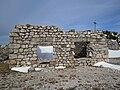 2017-11-02 (356) Ruine at Jakobskogel at Rax, Austria.jpg