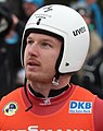 2017-11-25 Luge World Cup Doubles Winterberg by Sandro Halank–079.jpg