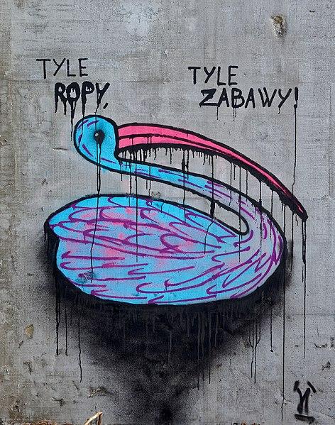 File:20170122 graffiti Kraków 3766 DxO.jpg
