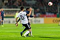 2017083201228 2017-03-24 Fussball U21 Deutschland vs England - Sven - 1D X - 0180 - DV3P6506 mod.jpg