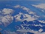 201708 Greenland by plane 05.jpg