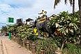 20171129 Elephant statue Siem Reap 6263 DxO.jpg