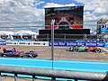 2017 Berlin ePrix first race grid first row.jpg